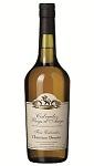 Calvados Christian Drouin Fine